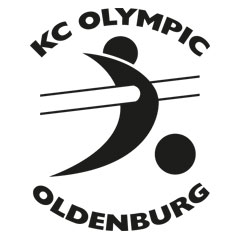 KC Olympic Oldenburg